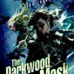 [PDF] [EPUB] The Darkwood Mask: The Inquisitives, Book 5 Download