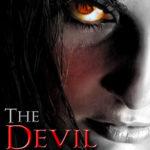 [PDF] [EPUB] The Devil Is a Gentleman (Niki Slobodian, #2) Download