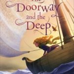 [PDF] [EPUB] The Doorway and the Deep Download