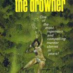 [PDF] [EPUB] The Drowner Download