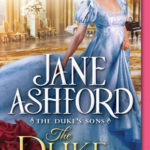 [PDF] [EPUB] The Duke Knows Best (The Duke's Sons, #5) Download