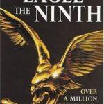 [PDF] [EPUB] The Eagle of the Ninth Download