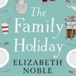 [PDF] [EPUB] The Family Holiday Download