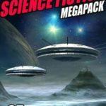 [PDF] [EPUB] The Fourth Science Fiction Megapack Download