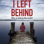 [PDF] [EPUB] The Girl I Left Behind: A gripping psychological thriller Download