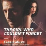 [PDF] [EPUB] The Girl Who Couldn't Forget Download