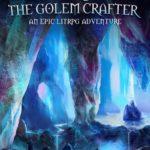 [PDF] [EPUB] The Golem Crafter (Ethria, #2) Download