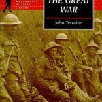 [PDF] [EPUB] The Great War Download