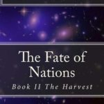 [PDF] [EPUB] The Harvest (The Fate of Nations #2) Download