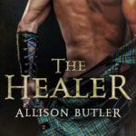 [PDF] [EPUB] The Healer (Borderland Brides, #1) Download