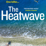 [PDF] [EPUB] The Heatwave Download