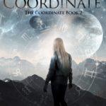 [PDF] [EPUB] The Hidden Coordinate (The Coordinate, #2) Download