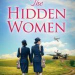 [PDF] [EPUB] The Hidden Women Download