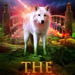 [PDF] [EPUB] The In-Between: A fae and fur urban fantasy short story (Spellcaster) Download