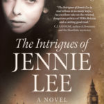 [PDF] [EPUB] The Intrigues of Jennie Lee Download