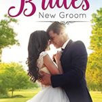 [PDF] [EPUB] The Jilted Bride's New Groom (Love Confessions Book 2) Download