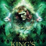 [PDF] [EPUB] The King's Hand (The Knight of Eldaran #2) Download