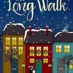 [PDF] [EPUB] The Long Walk (The Bridge Book 2) Download