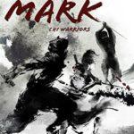 [PDF] [EPUB] The Mark (Chi Warriors Book 1) Download