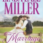 [PDF] [EPUB] The Marriage Charm (The Brides of Bliss County, #2) Download