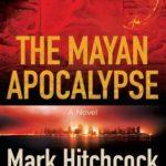 [PDF] [EPUB] The Mayan Apocalypse Download