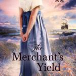 [PDF] [EPUB] The Merchant's Yield (The Leeward Islands #2) Download