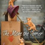 [PDF] [EPUB] The More the Terrier Download