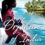 [PDF] [EPUB] The Orphan of India Download