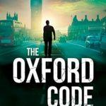 [PDF] [EPUB] The Oxford Code Download