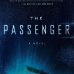 [PDF] [EPUB] The Passenger Download