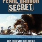 [PDF] [EPUB] The Pearl Harbor Secret: Why Roosevelt Undermined the U.S. Navy Download
