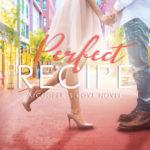 [PDF] [EPUB] The Perfect Recipe (Cooper's Cove, #1) Download