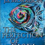 [PDF] [EPUB] The Perfection of Fish Download