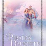 [PDF] [EPUB] The Pirate's Daughter Download