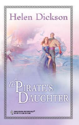 [PDF] [EPUB] The Pirate's Daughter Download by Helen Dickson