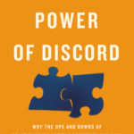 [PDF] [EPUB] The Power of Discord: Why the Ups and Downs of Relationships Are the Secret to Building Intimacy, Resilience, and Trust Download