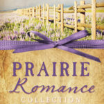 [PDF] [EPUB] The Prairie Romance Collection Download