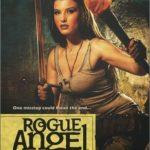 [PDF] [EPUB] The Pretender's Gambit (Rogue Angel, #51) Download