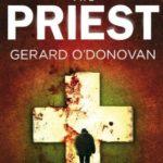 [PDF] [EPUB] The Priest Download