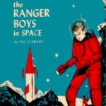 [PDF] [EPUB] The Ranger Boys In Space Download