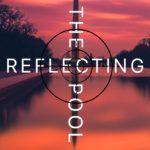 [PDF] [EPUB] The Reflecting Pool Download