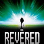 [PDF] [EPUB] The Revered (The Earth Epsilon Wars, Book 3) Download