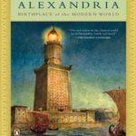 [PDF] [EPUB] The Rise and Fall of Alexandria Download
