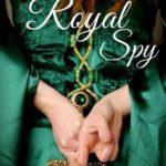 [PDF] [EPUB] The Royal Spy Download