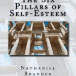[PDF] [EPUB] The Six Pillars of Self-Esteem Download