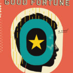 [PDF] [EPUB] The Son of Good Fortune Download