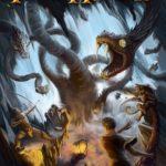 [PDF] [EPUB] The Time Hunters (Time Hunters, #1) Download