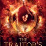 [PDF] [EPUB] The Traitor's Heir (The Knight of Eldaran #1) Download