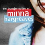 [PDF] [EPUB] The Transformation of Minna Hargreaves Download