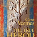 [PDF] [EPUB] The True Herod Download